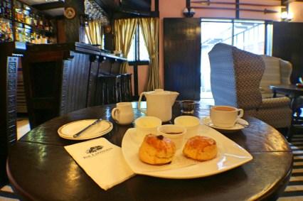 Lakehouse-hotel-teatime