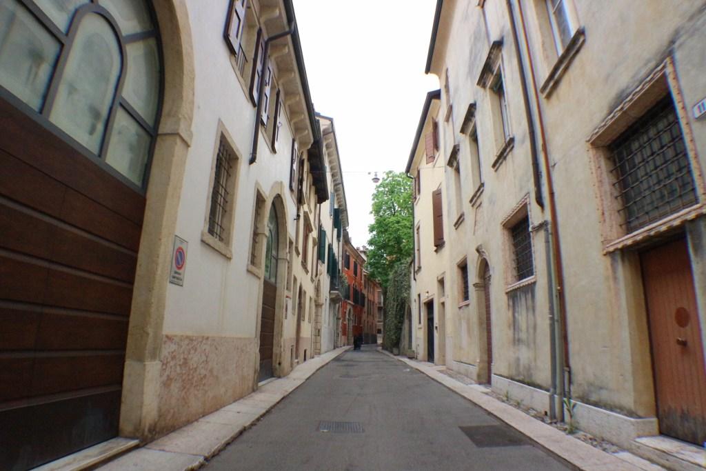 medieval-streets-verona