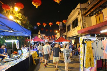 jonker-street-night-market-vendors