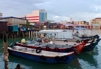 Fishermans-village-georgetown-penang