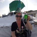 Sunset-Cruise-Crystal-Yacht-Holidays