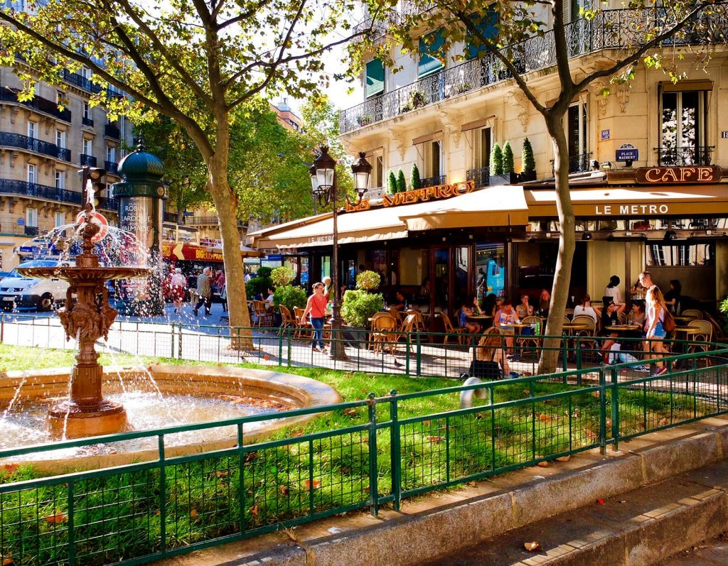 Place-maubert-paris