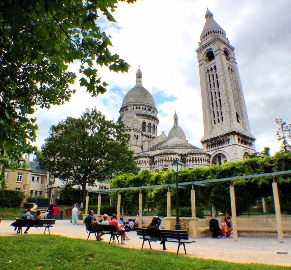 Square-Marcel-Bleustein-Blanchet-paris