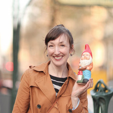 anne-with-gnome