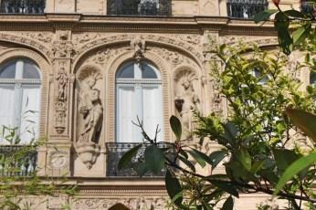 scandalous-paris-tour-4