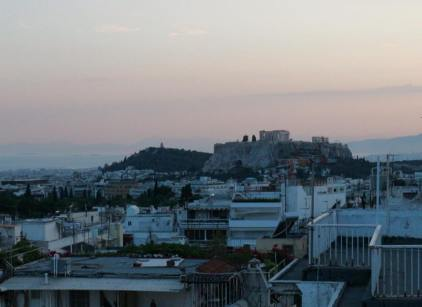 rooftop-view-of-athens