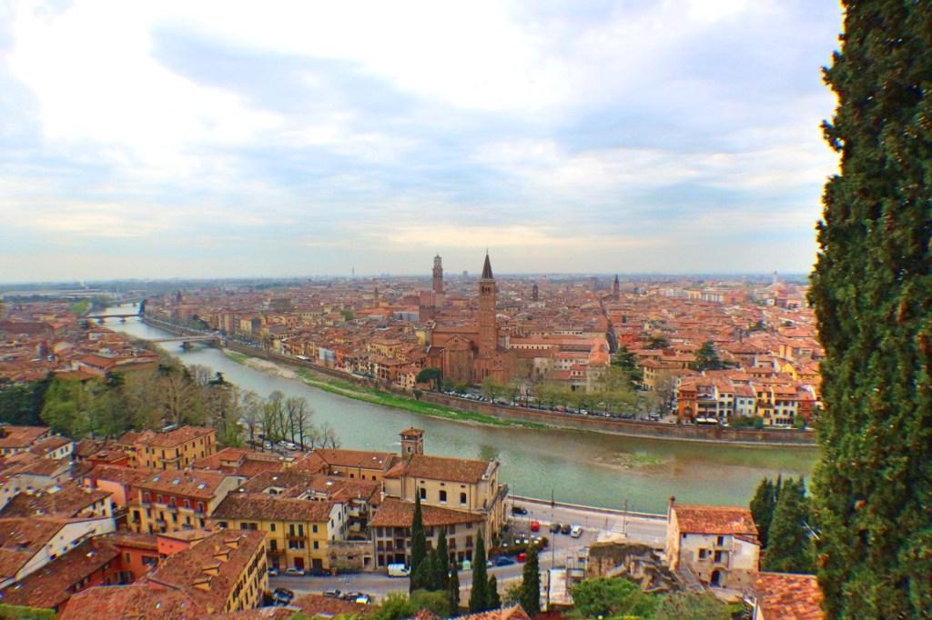 view-from-Castel-San-Pietro-Verona