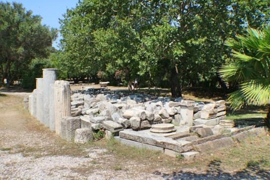 Ancient-Greek-Agora-Athens