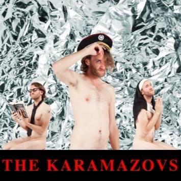 The Karamazovs!
