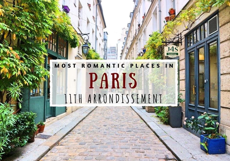Romantic-11th-arrondissement-Paris
