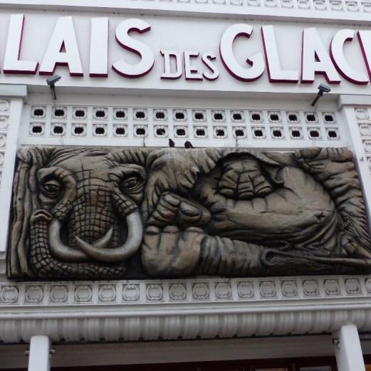 paris_10_palais_glaces