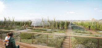 Urban-Farms-Agripolis-Urban-Farm-ViParis-1536x720