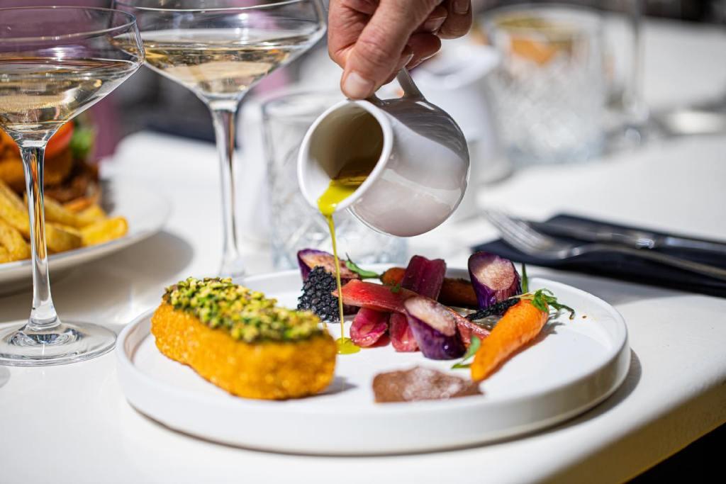 BrEAThe-Vegan-Restaurant-Paris