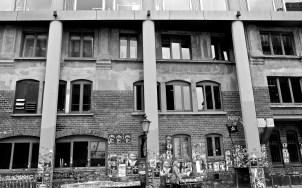 Haus am Holzmarkt