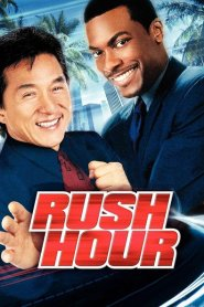 Rush Hour