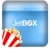 JetBox App