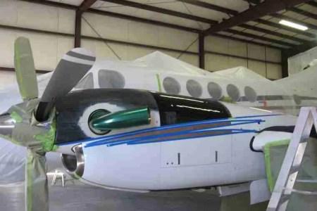 King Aeroe 2 55d4e0ded8cfc