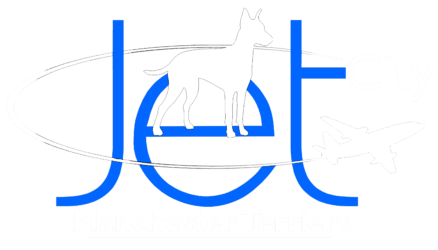 JetCity Manchester Terriers