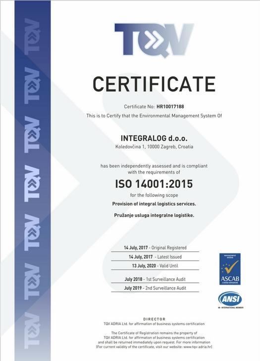 ISO-certifikati-jetex