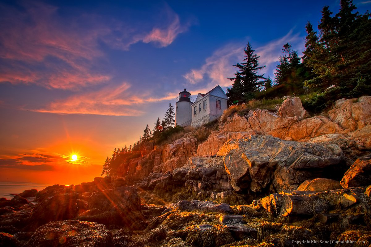20 Captivating Weekend Getaways On The East Coast Usa Travel Guide