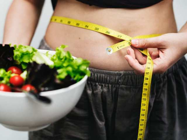 healthy meal plans for weight loss