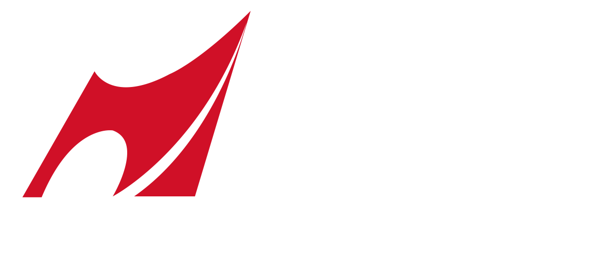戰國策傳播集團 Jet-Go Consulting Group