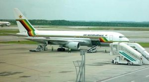 air-zim-leasing-plane