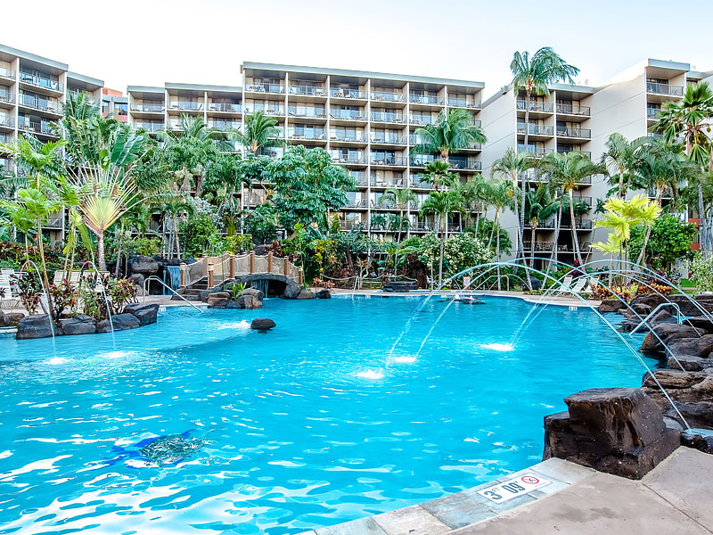 800×600-exterior-garden-pool-01