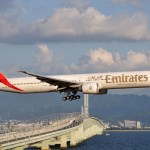 US laptop ban lifted on Emirates and Turkish Airlines