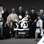 "ANA Announces New Online Content ""IS JAPAN COOL? DOU"