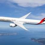 Emirates to deploy extra flights for the upcoming Hajj season.