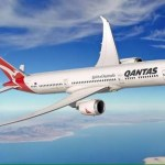 Qantas Plans Non-Stop Sydney-London and Sydney-New York Flights