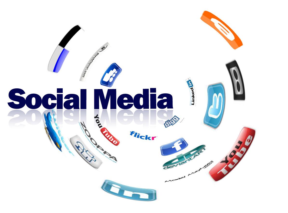 social media marketing raleigh, social media marketing person