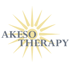 Akeso therapy raleigh, massage therapy raleigh