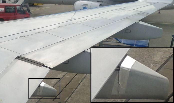 Resultado de imagen para avion cinta adhesiva