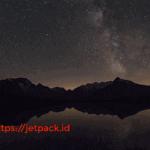 C:\Users\syime\Desktop\Hosting Video untuk Website WordPress.png