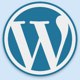 WordPress a2z