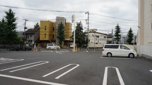komae-tokyo-photo-13