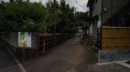 komae-tokyo-photo-21