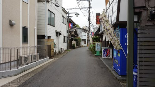 komae-tokyo-photo-25