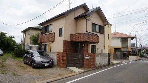 komae-tokyo-photo-3