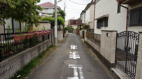 komae-tokyo-photo-32