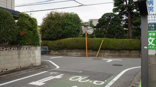 komae-tokyo-photo-44