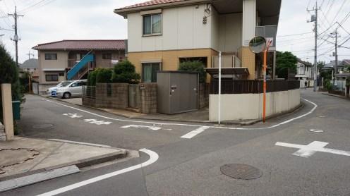 komae-tokyo-photo-5