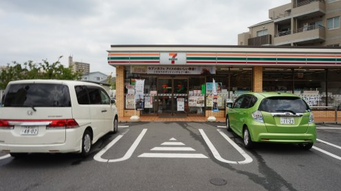 komae-tokyo-photo-56