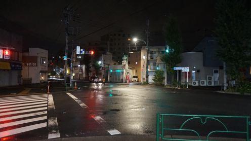 komae-tokyo-photo-59