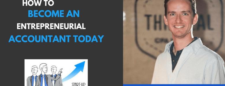 entrepreneurial accountant