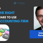 software for accountants