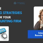 free marketing strategies