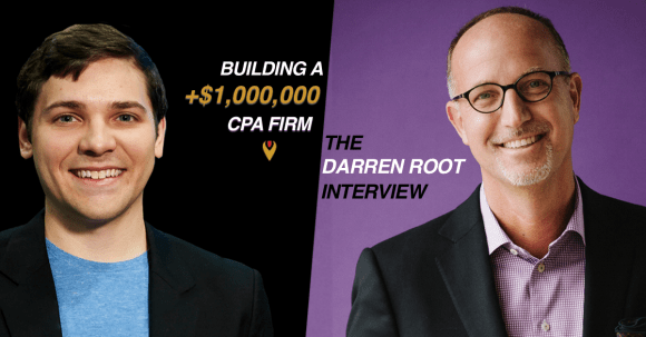 The Darren Root Podcast